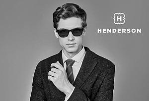 Black Friday в HENDERSON